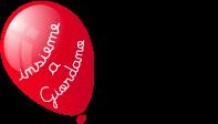 Associazione Onlus Insieme a Giordano